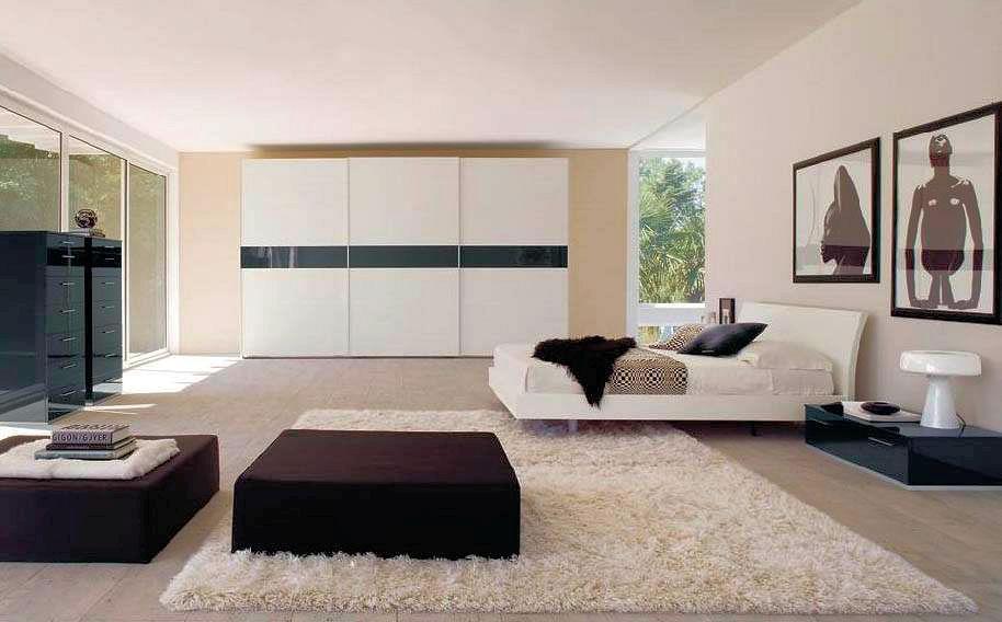 Mobilier Dormitor - DOR-185