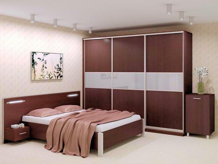 Mobilier Dormitor - DOR-186