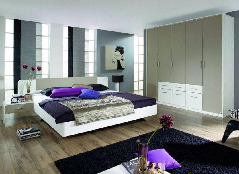 Mobilier Dormitor - DOR-180