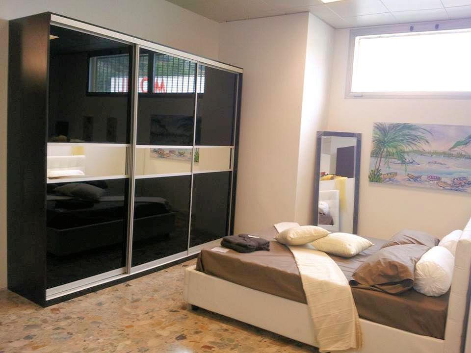Mobilier Dormitor - DOR-184