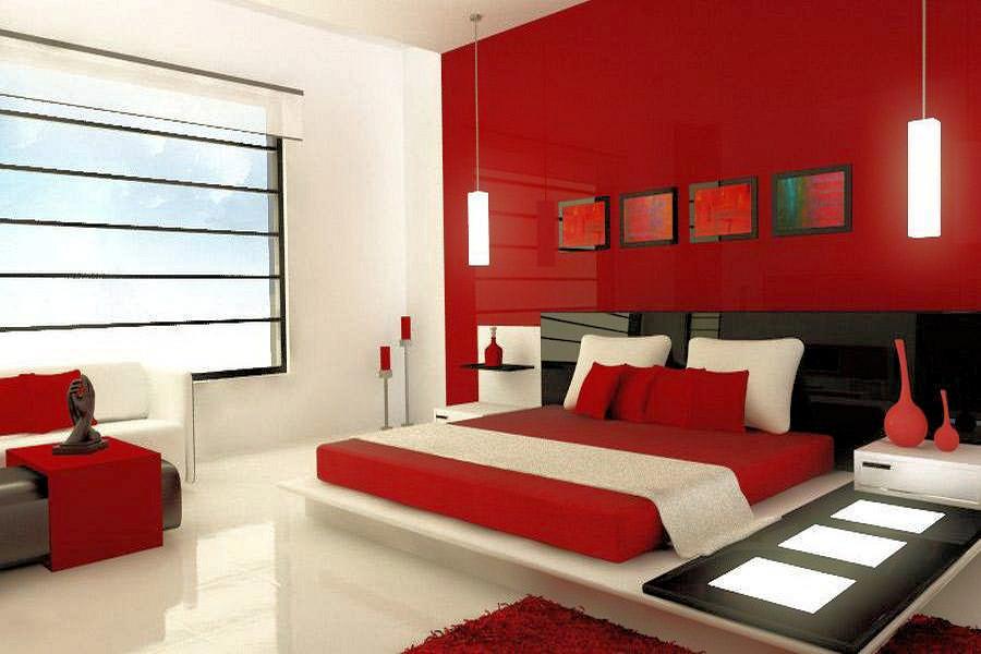 Mobilier Dormitor - DOR-175