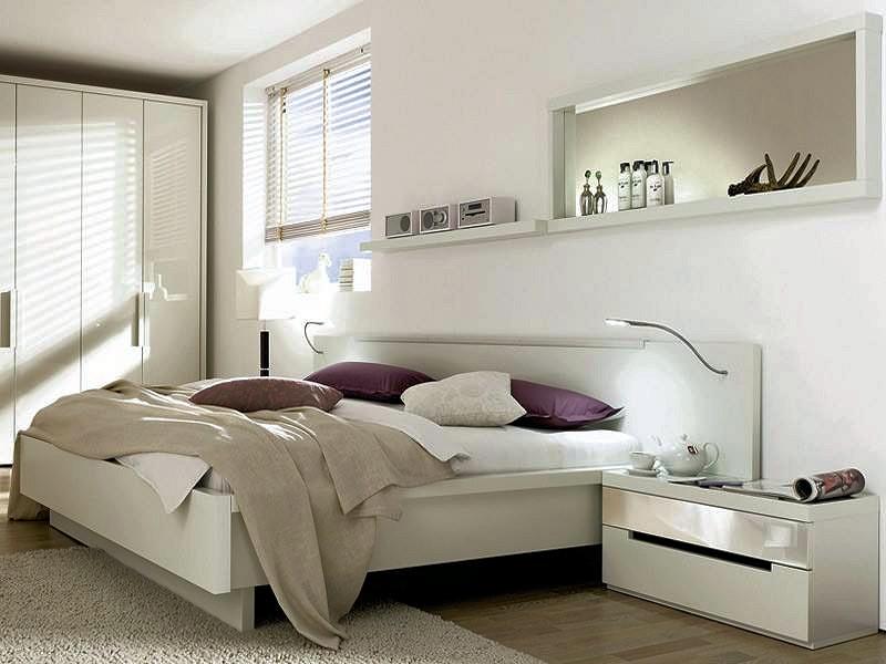 Mobilier Dormitor - DOR-171
