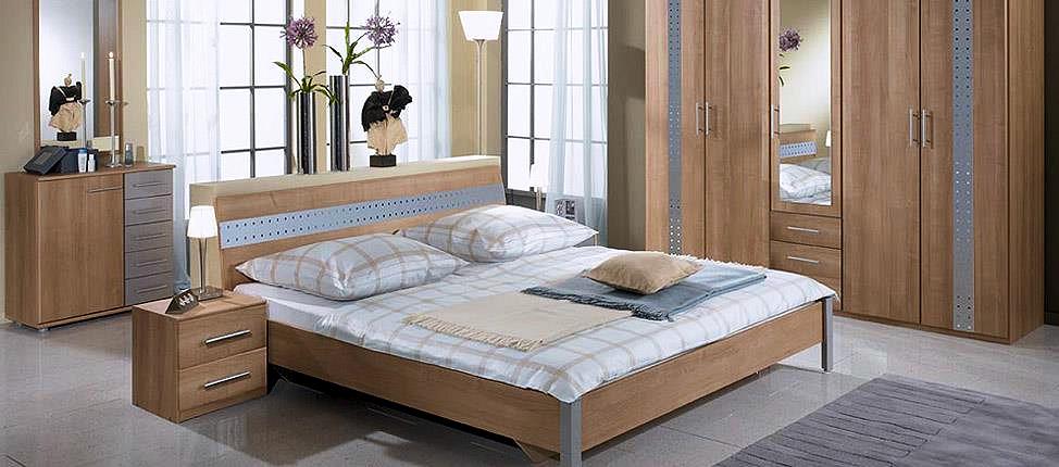 Mobilier Dormitor - DOR-172
