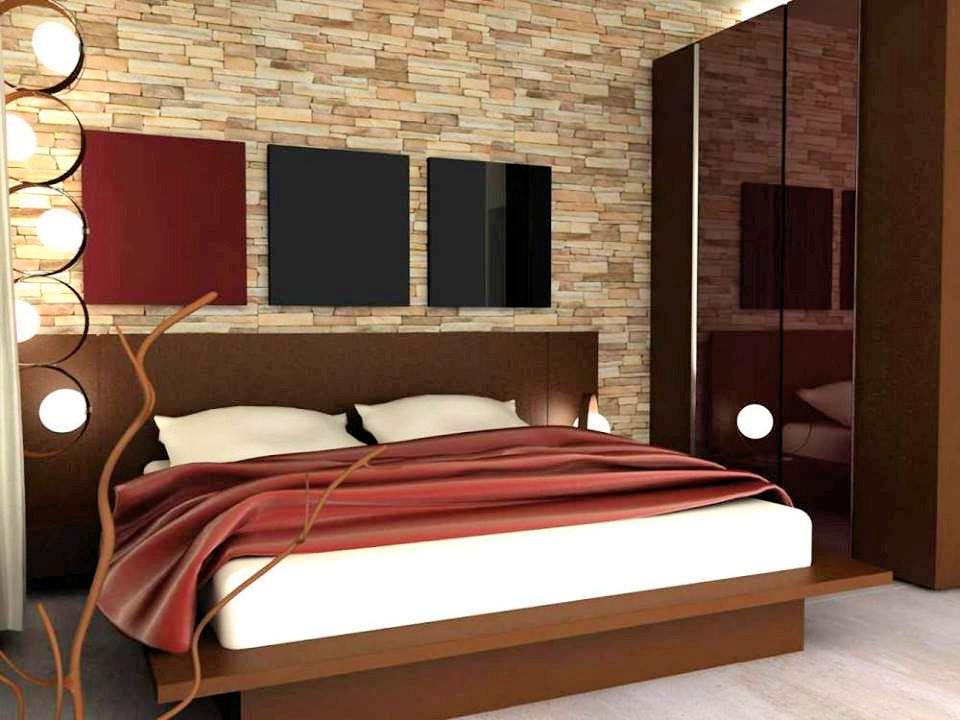 Mobilier Dormitor - DOR-165