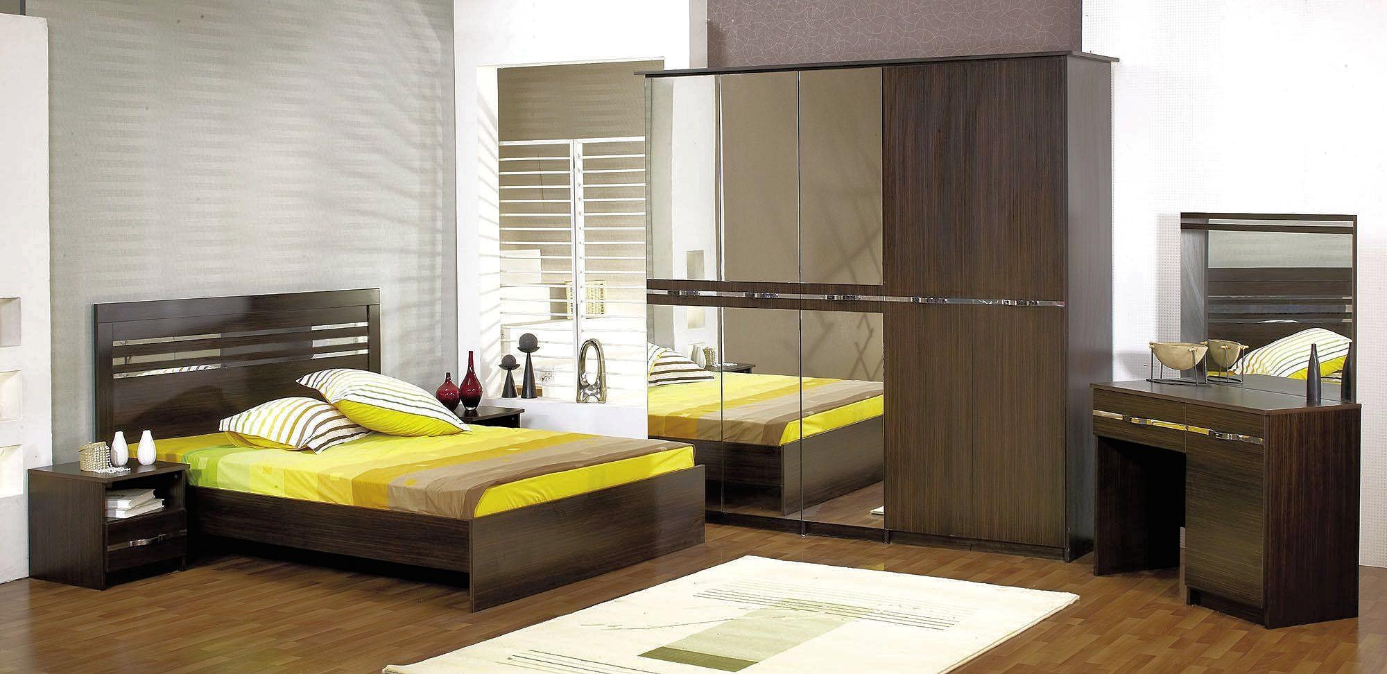 Mobilier Dormitor - DOR-164