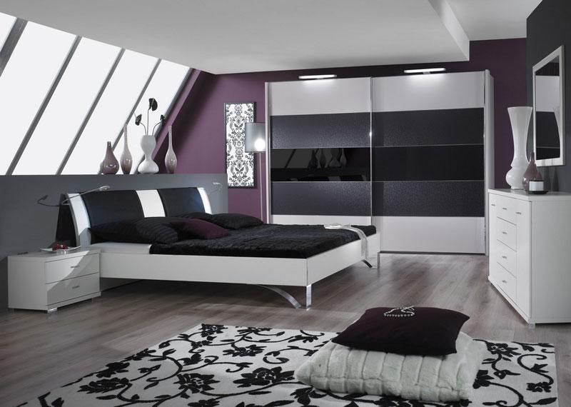 Mobilier Dormitor - DOR-093