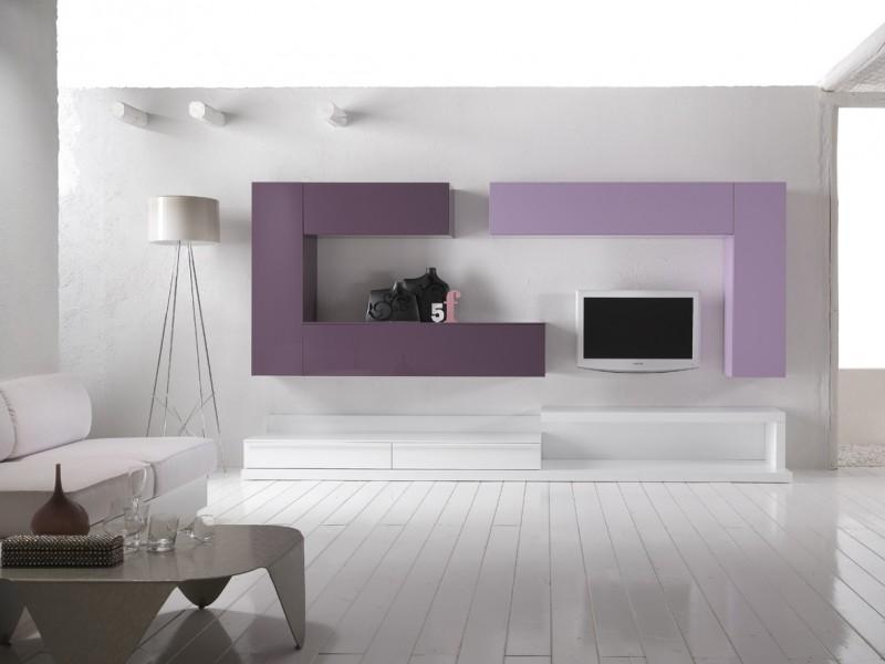 Mobilier Living - LIV-057
