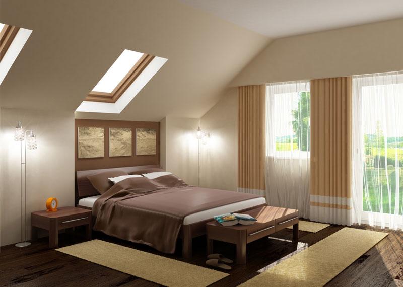 Mobilier Dormitor - DOR-094