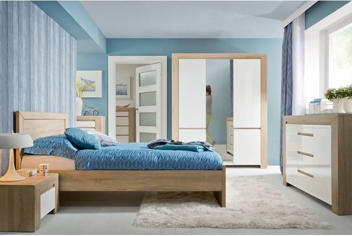 Mobilier Dormitor - DOR-163
