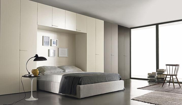 Mobilier Dormitor - DOR-075