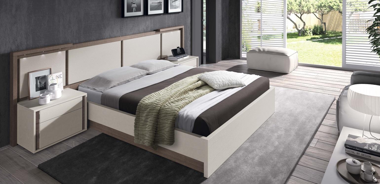 Mobilier Dormitor - DOR-018