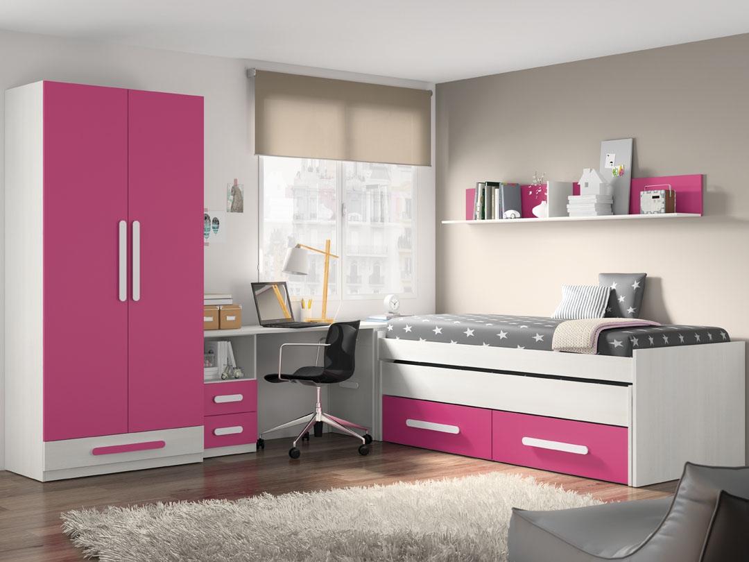 Mobilier Dormitor - DOR-006