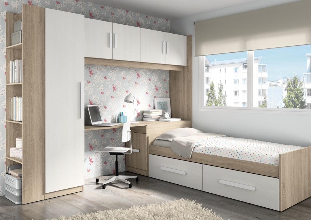 Mobilier Dormitor - DOR-007