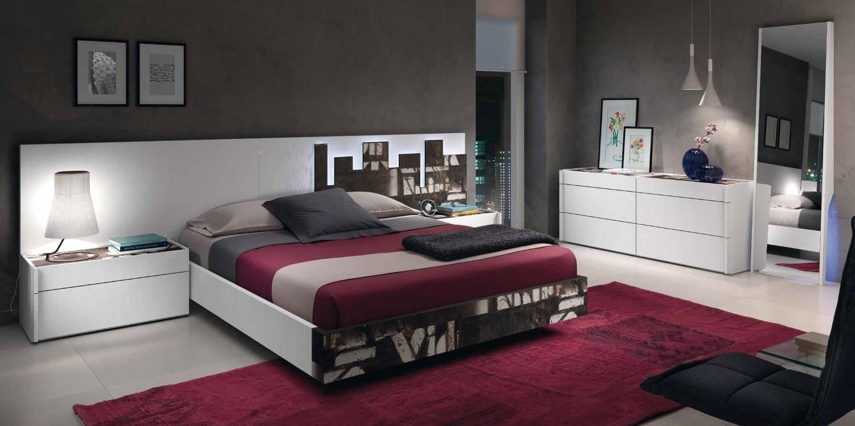 Mobilier Dormitor - DOR-013