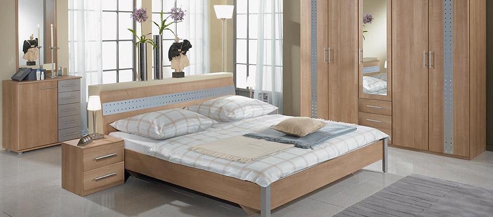 Mobilier Dormitor - DOR-080