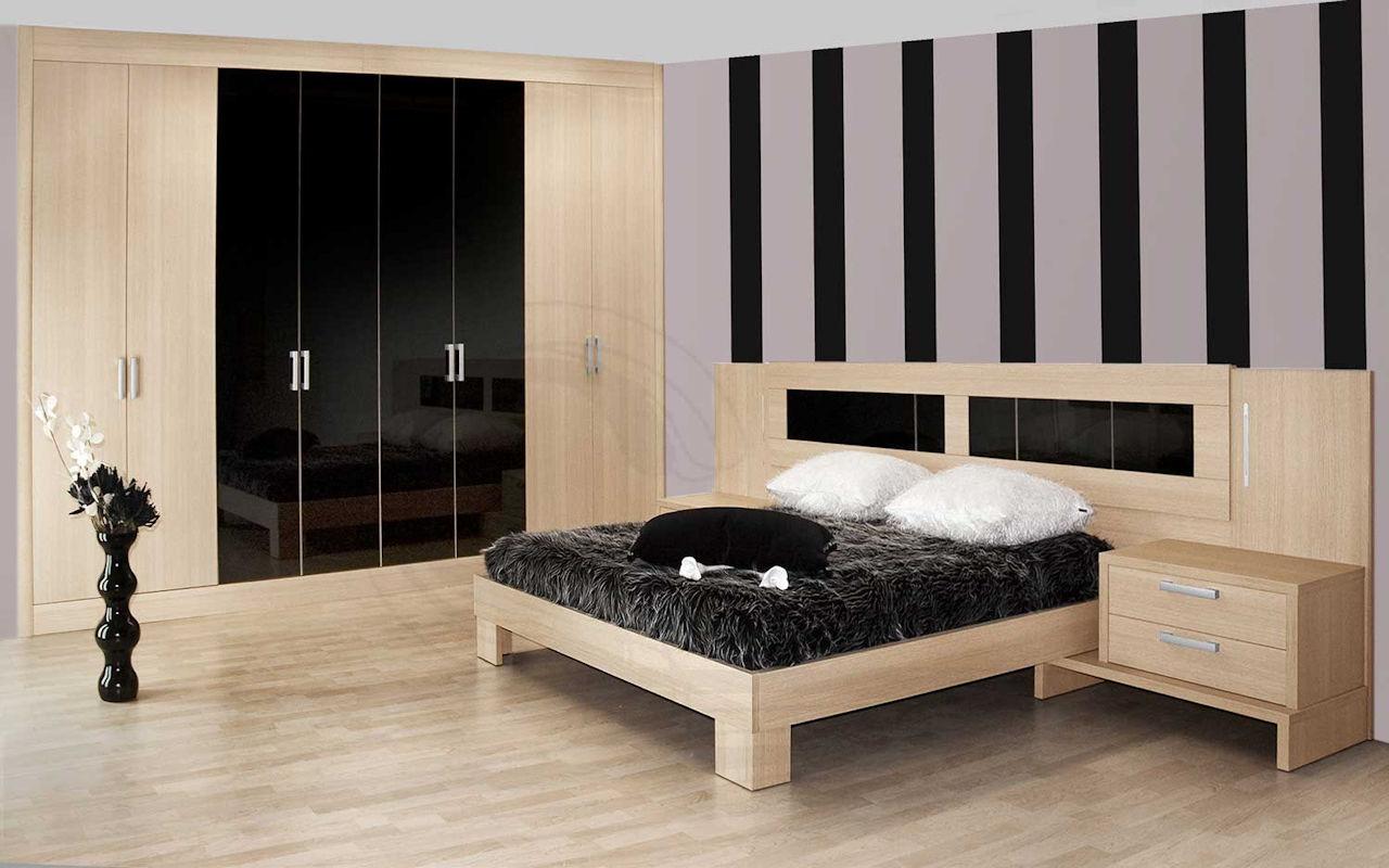 Mobilier Dormitor - DOR-108