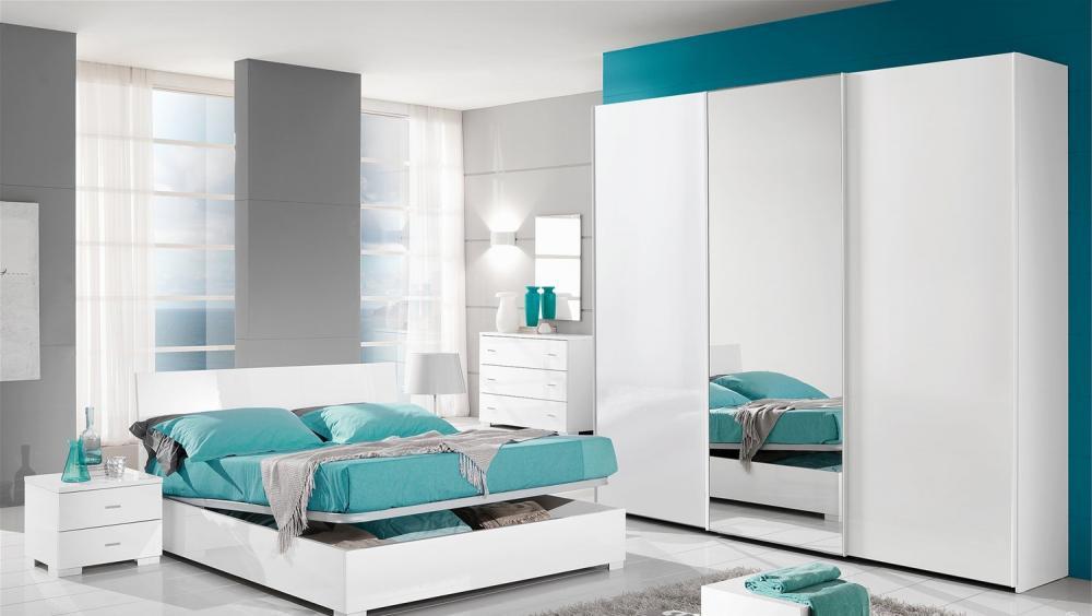 Mobilier Dormitor - DOR-082