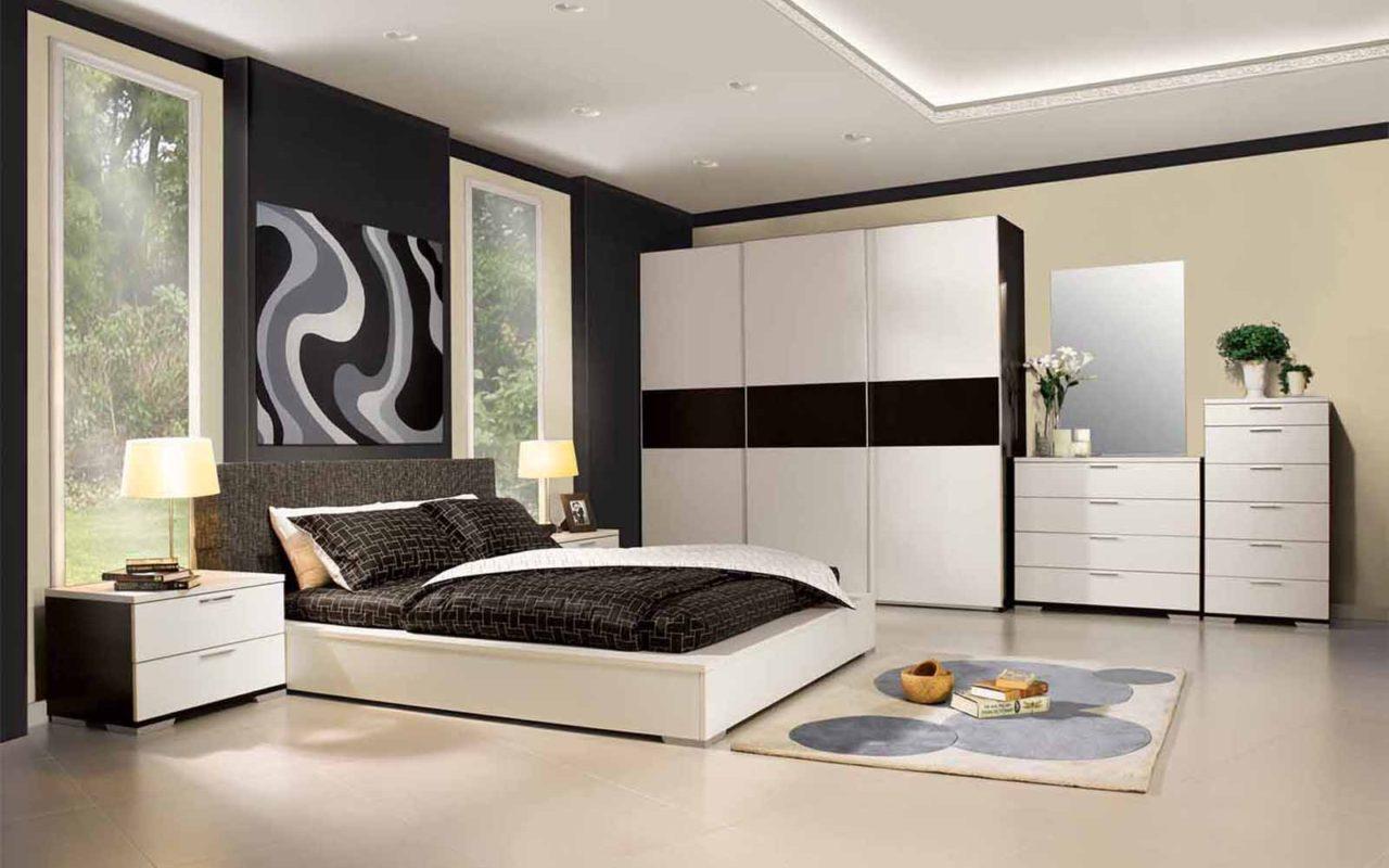 Mobilier Dormitor - DOR-036