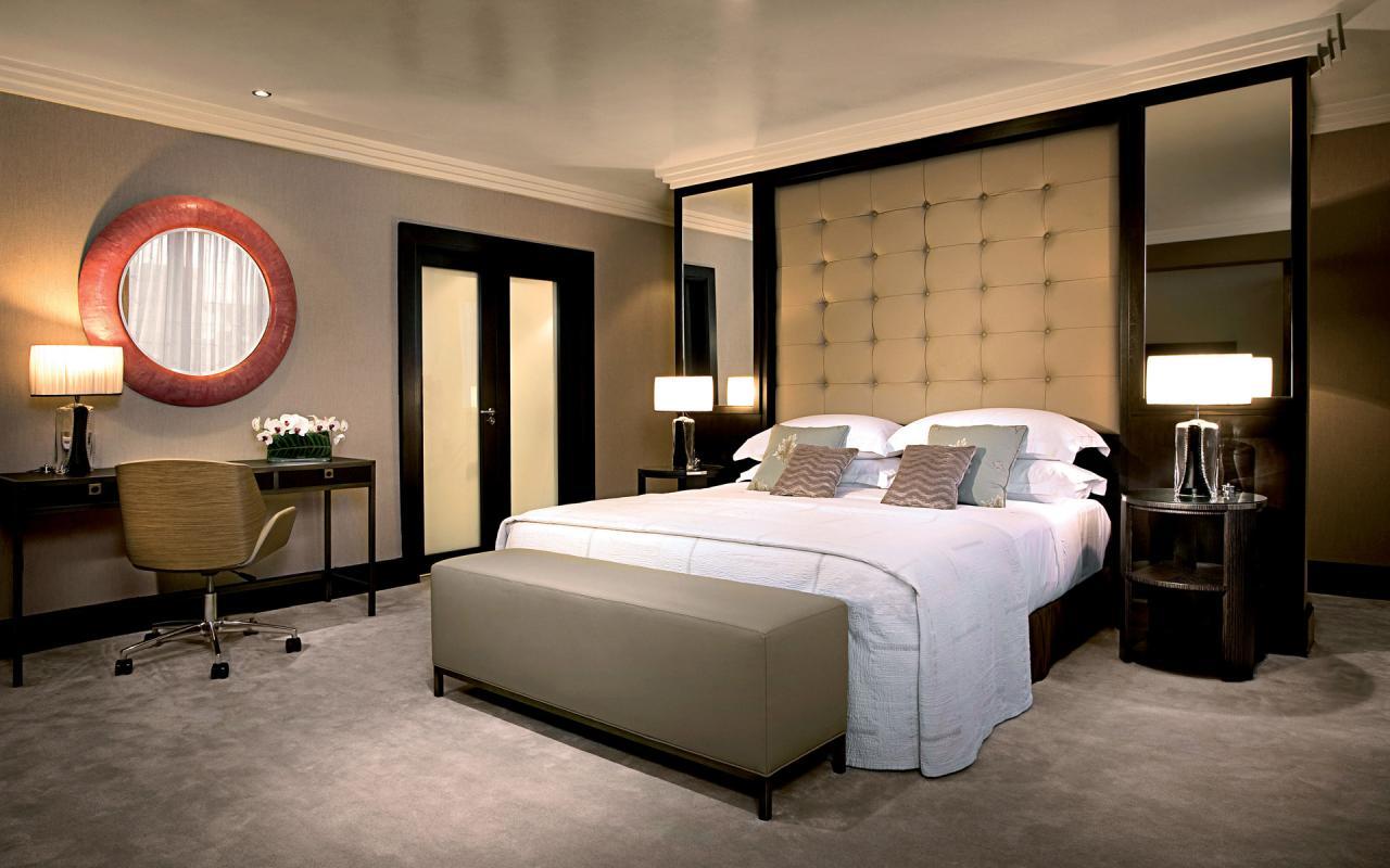 Mobilier Dormitor - DOR-041