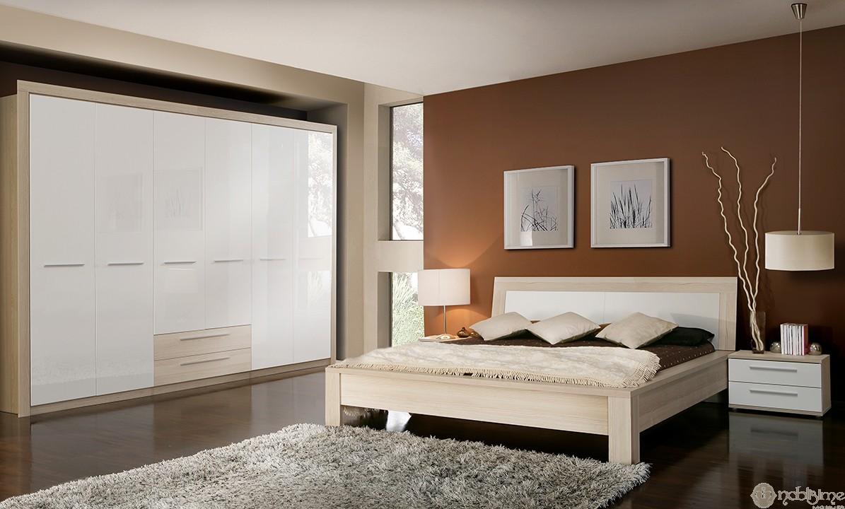 Mobilier Dormitor - DOR-043