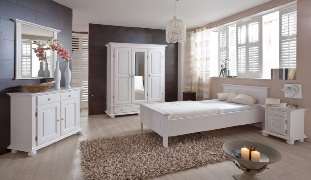 Mobilier Dormitor - DOR-134
