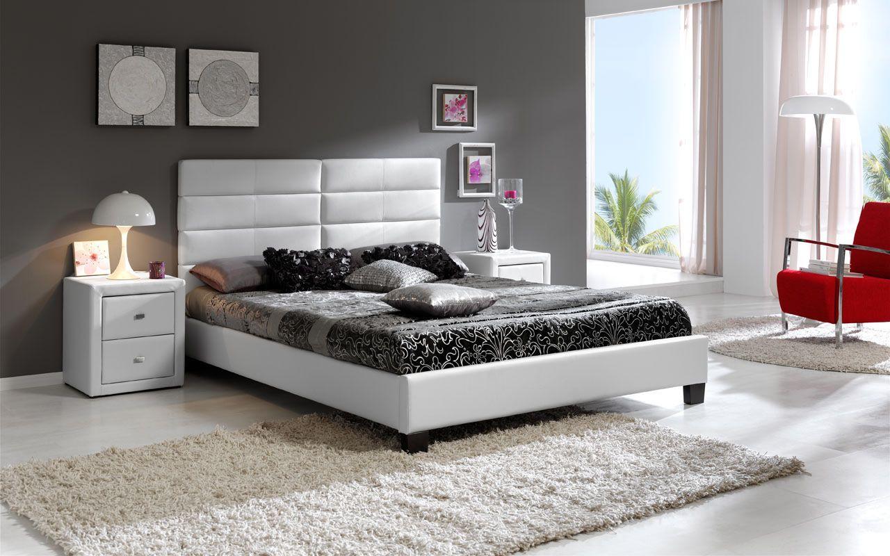 Mobilier Dormitor - DOR-026