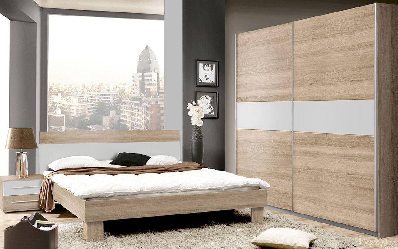 Mobilier Dormitor - DOR-112
