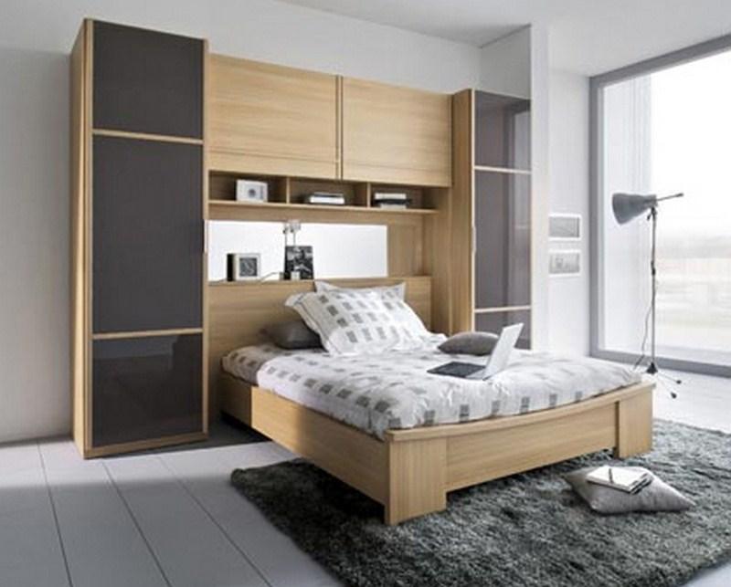 Mobilier Dormitor - DOR-098