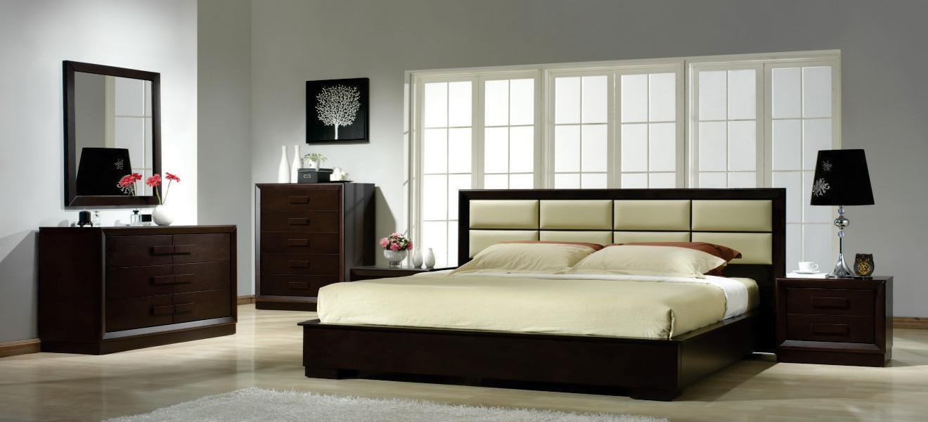 Mobilier Dormitor - DOR-029