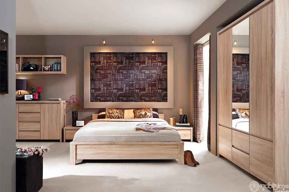 Mobilier Dormitor - DOR-078