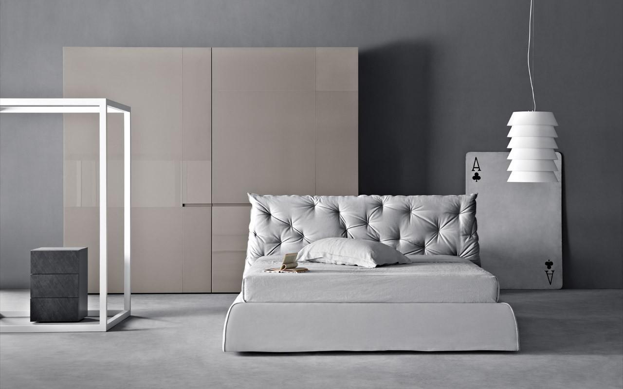 Mobilier Dormitor - DOR-031