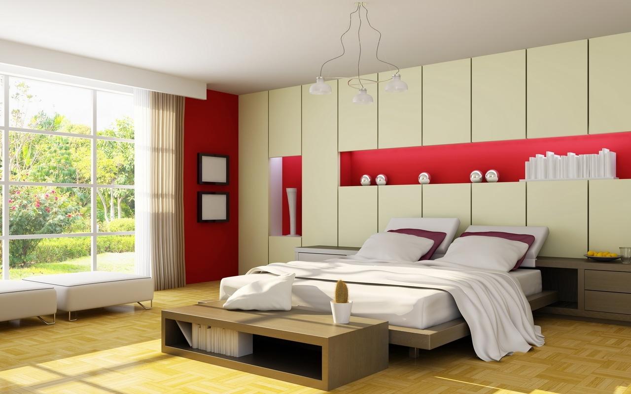 Mobilier Dormitor - DOR-032