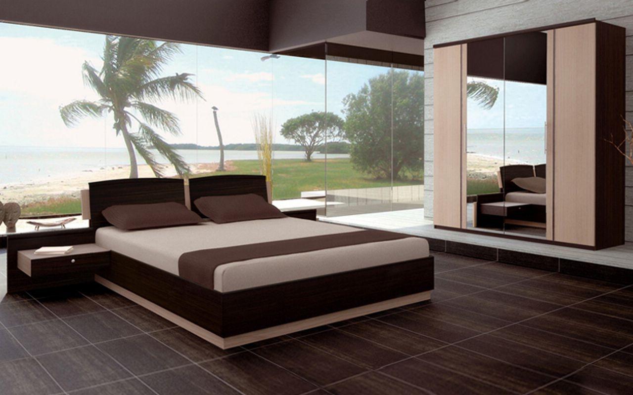 Mobilier Dormitor - DOR-034