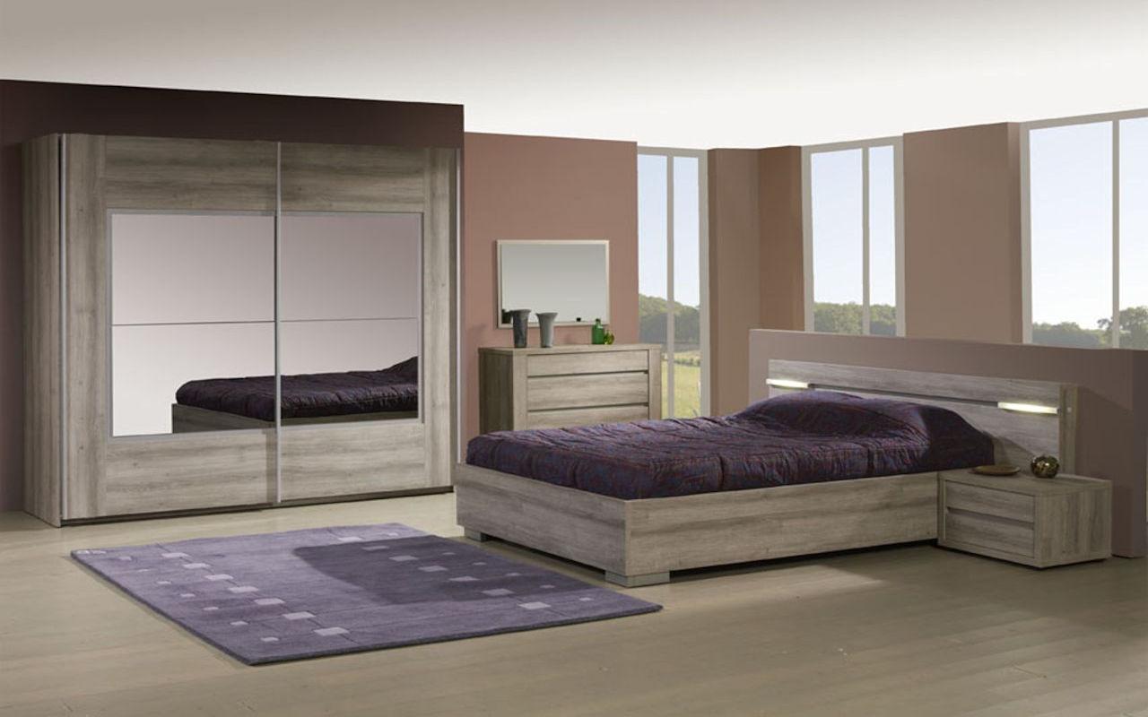 Mobilier Dormitor - DOR-115