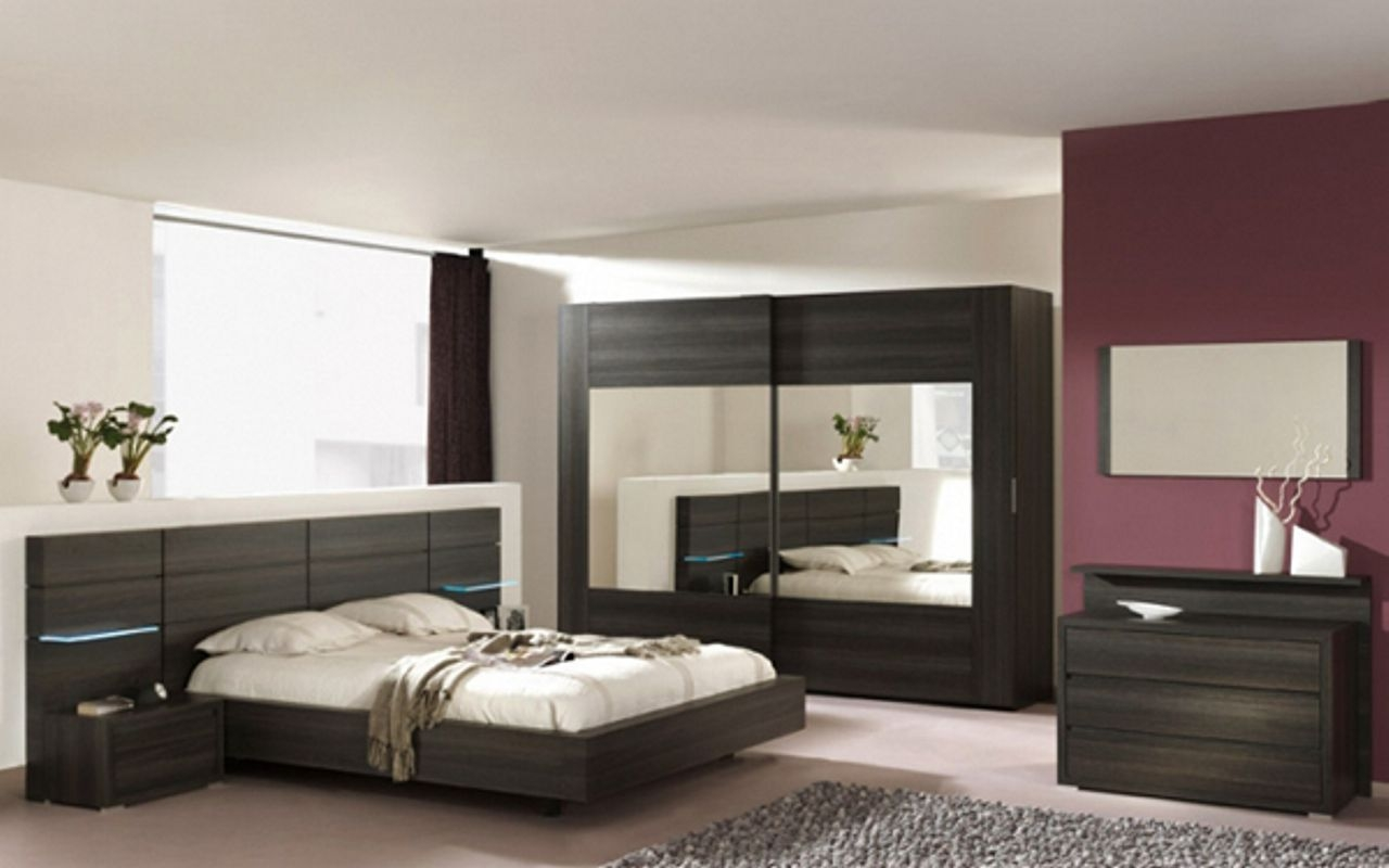 Mobilier Dormitor - DOR-035