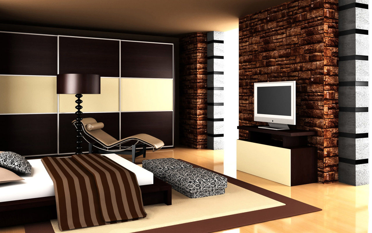 Mobilier Dormitor - DOR-019