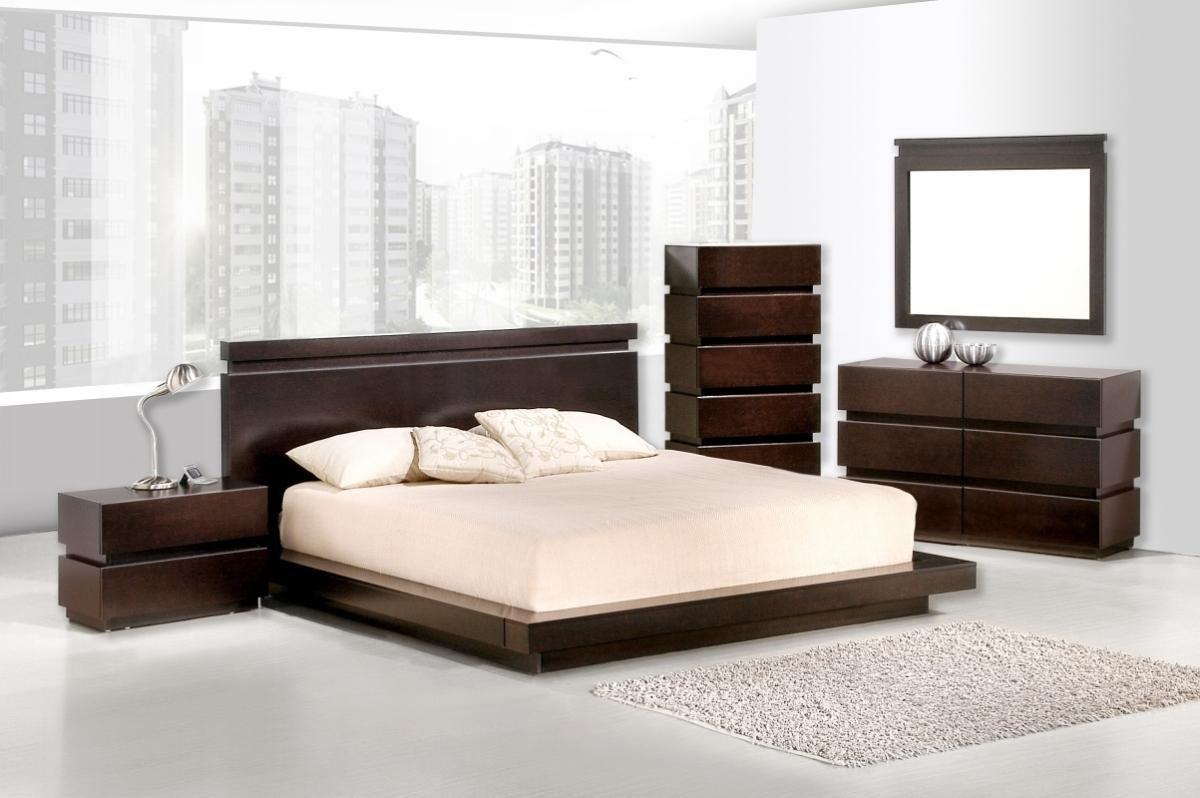Mobilier Dormitor - DOR-074