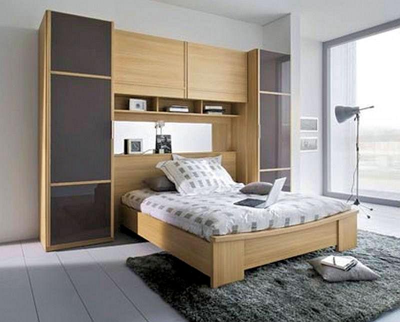 Mobilier Dormitor - DOR-181