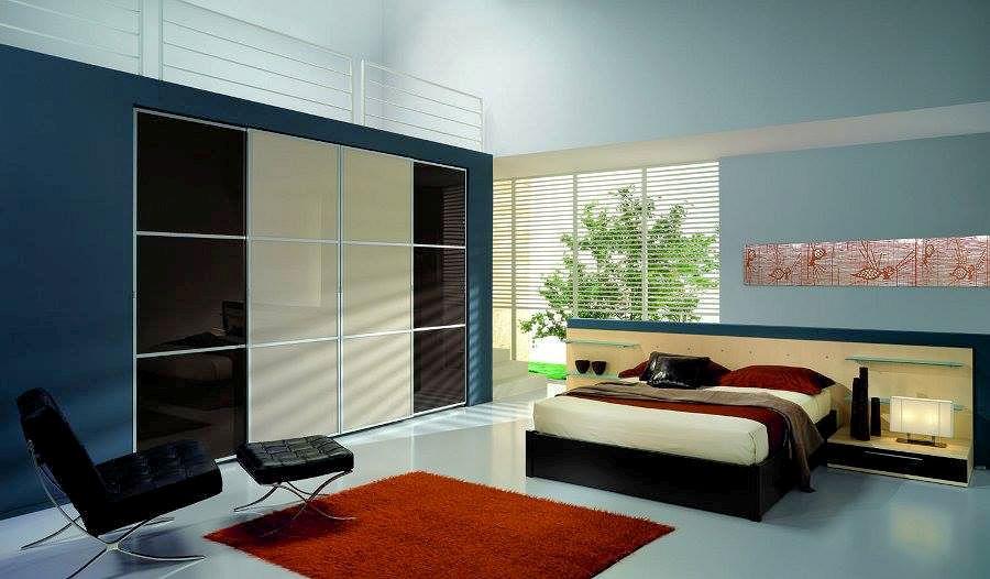 Mobilier Dormitor - DOR-183
