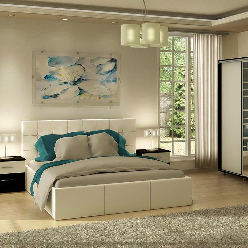 Mobilier Dormitor - DOR-179