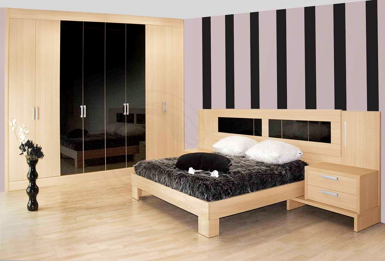 Mobilier Dormitor - DOR-176