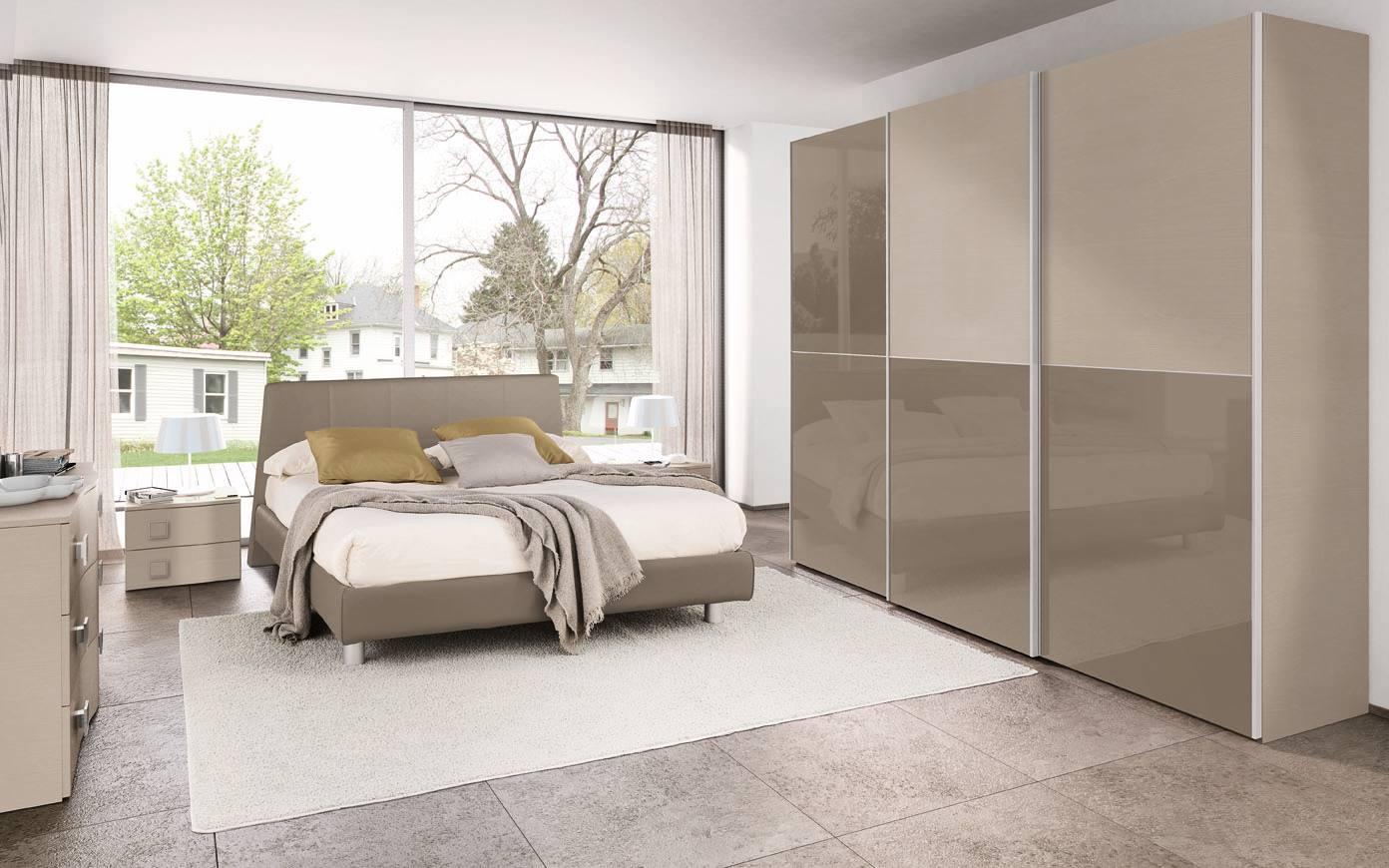 Mobilier Dormitor - DOR-143