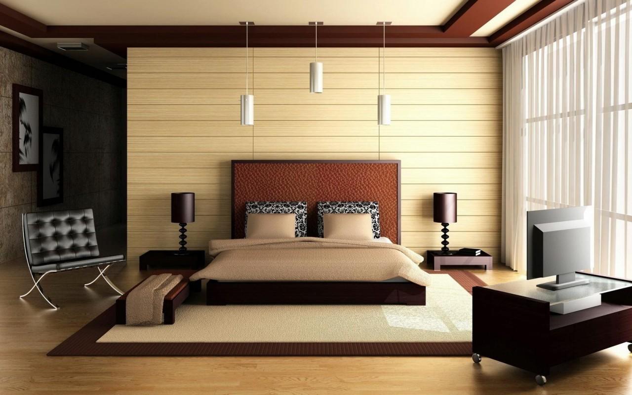 Mobilier Dormitor - DOR-057