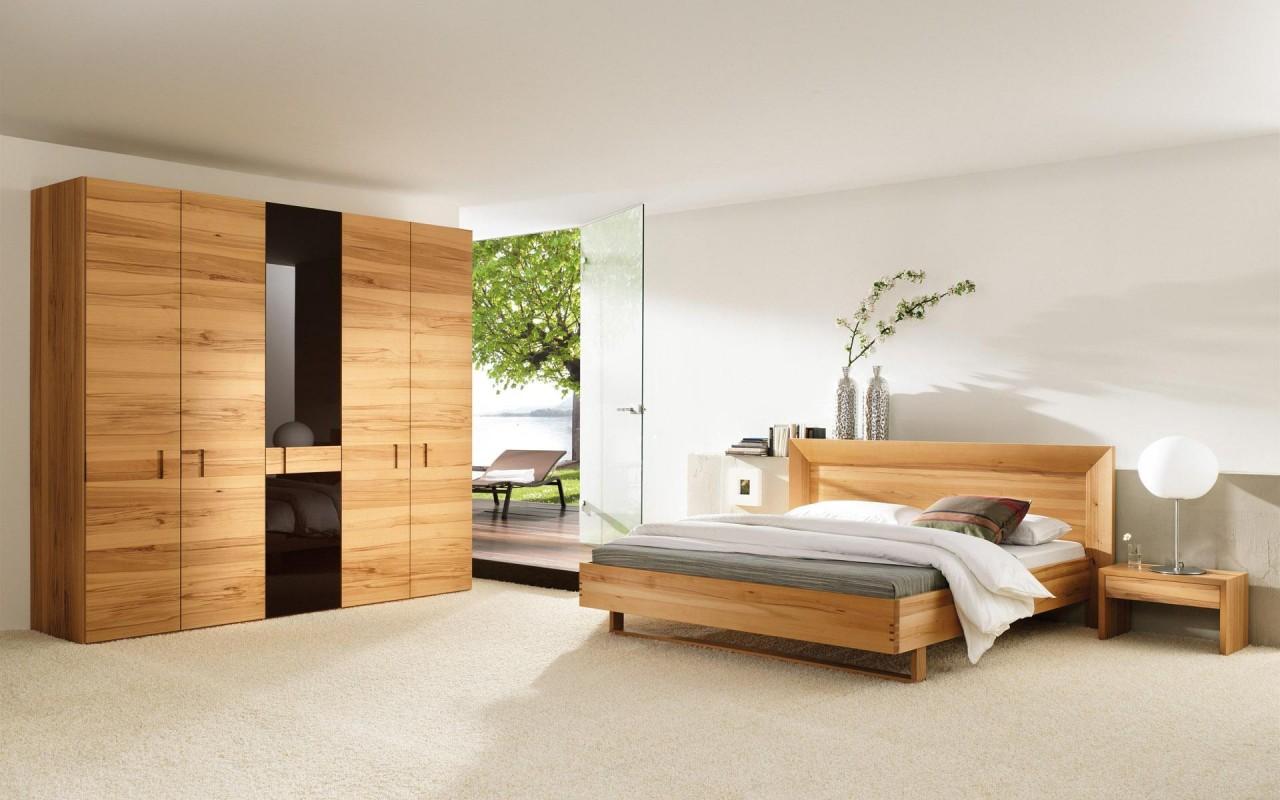 Mobilier Dormitor - DOR-058