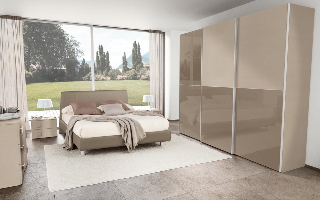 Mobilier Dormitor - DOR-038