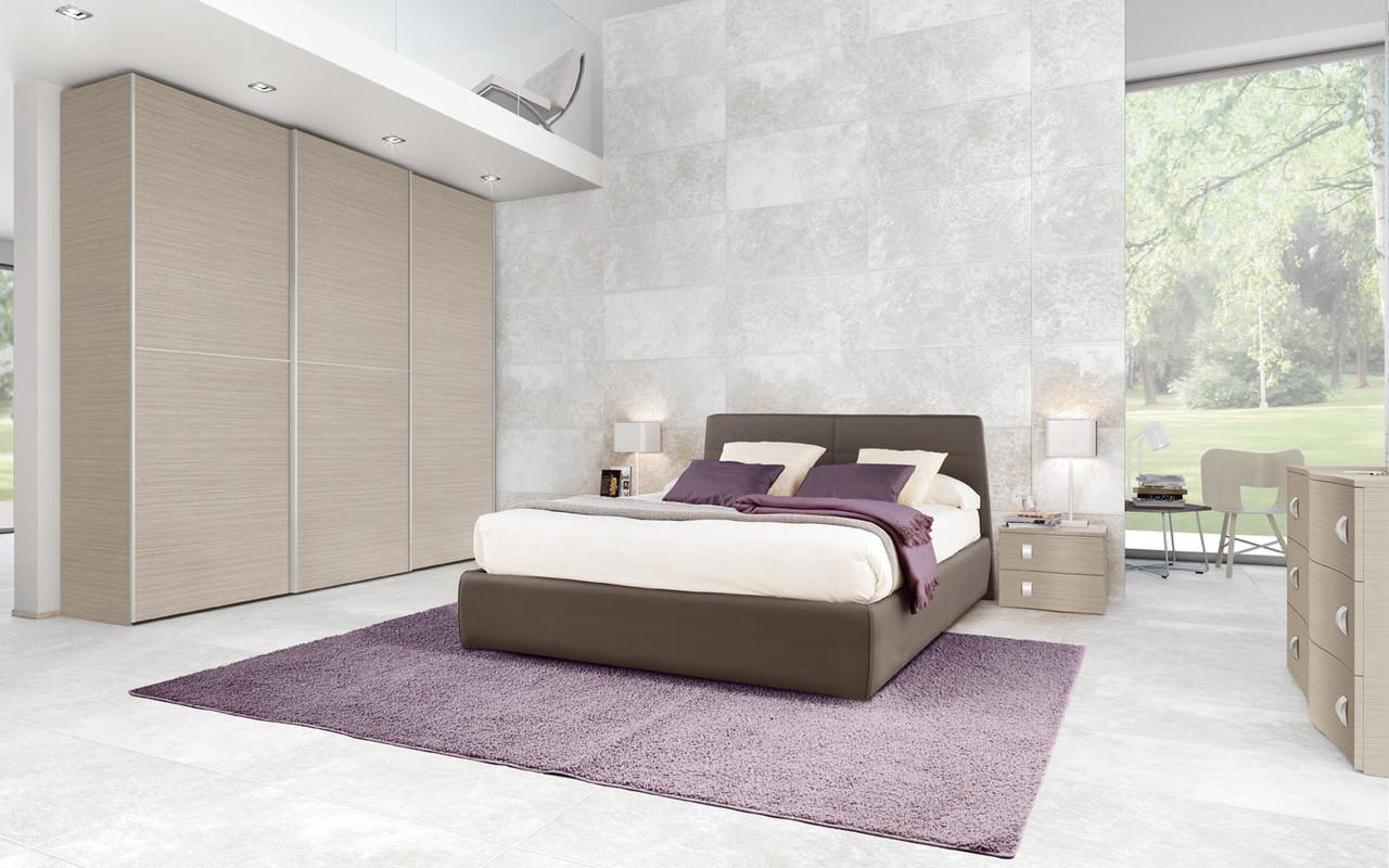 Mobilier Dormitor - DOR-039