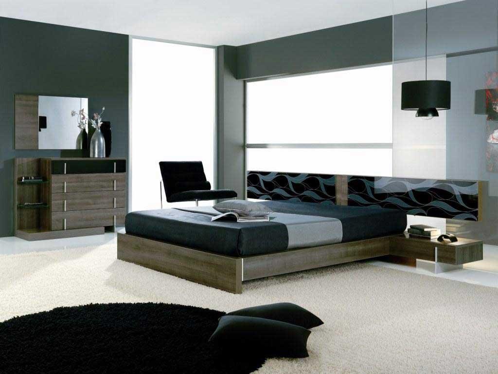 Mobilier Dormitor - DOR-086