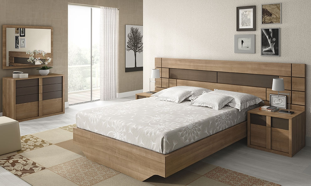 Mobilier Dormitor - DOR-016