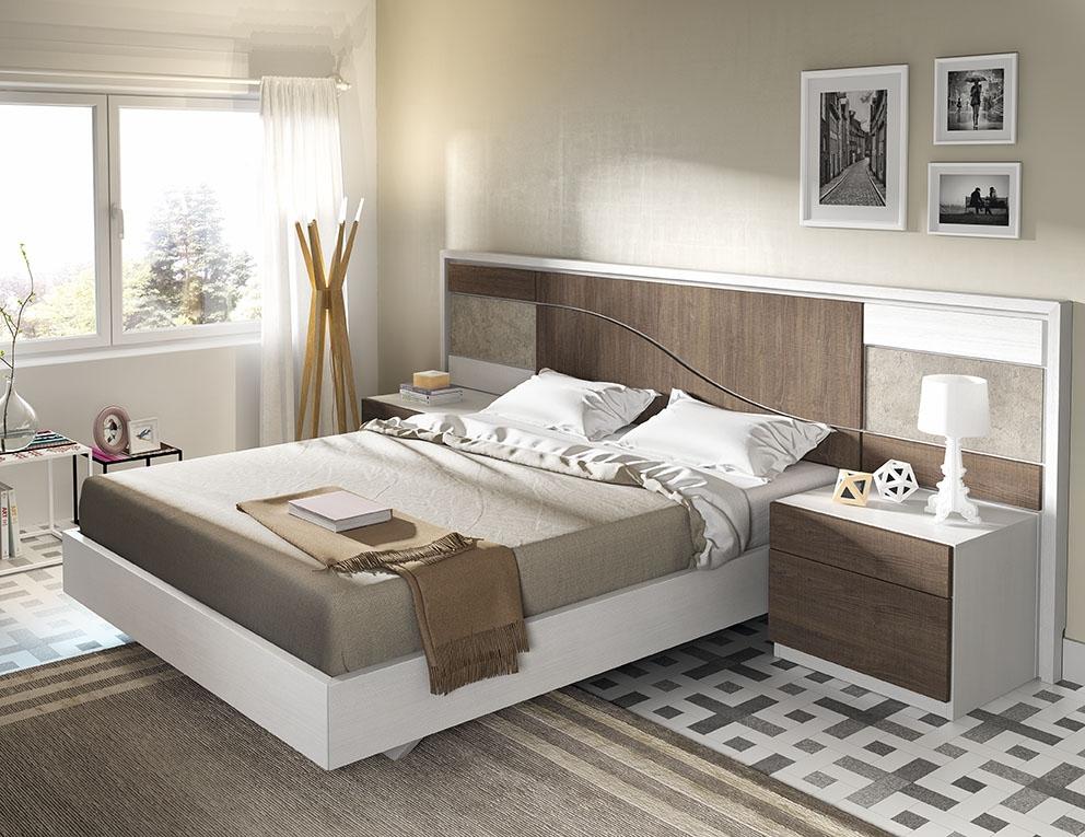 Mobilier Dormitor - DOR-017