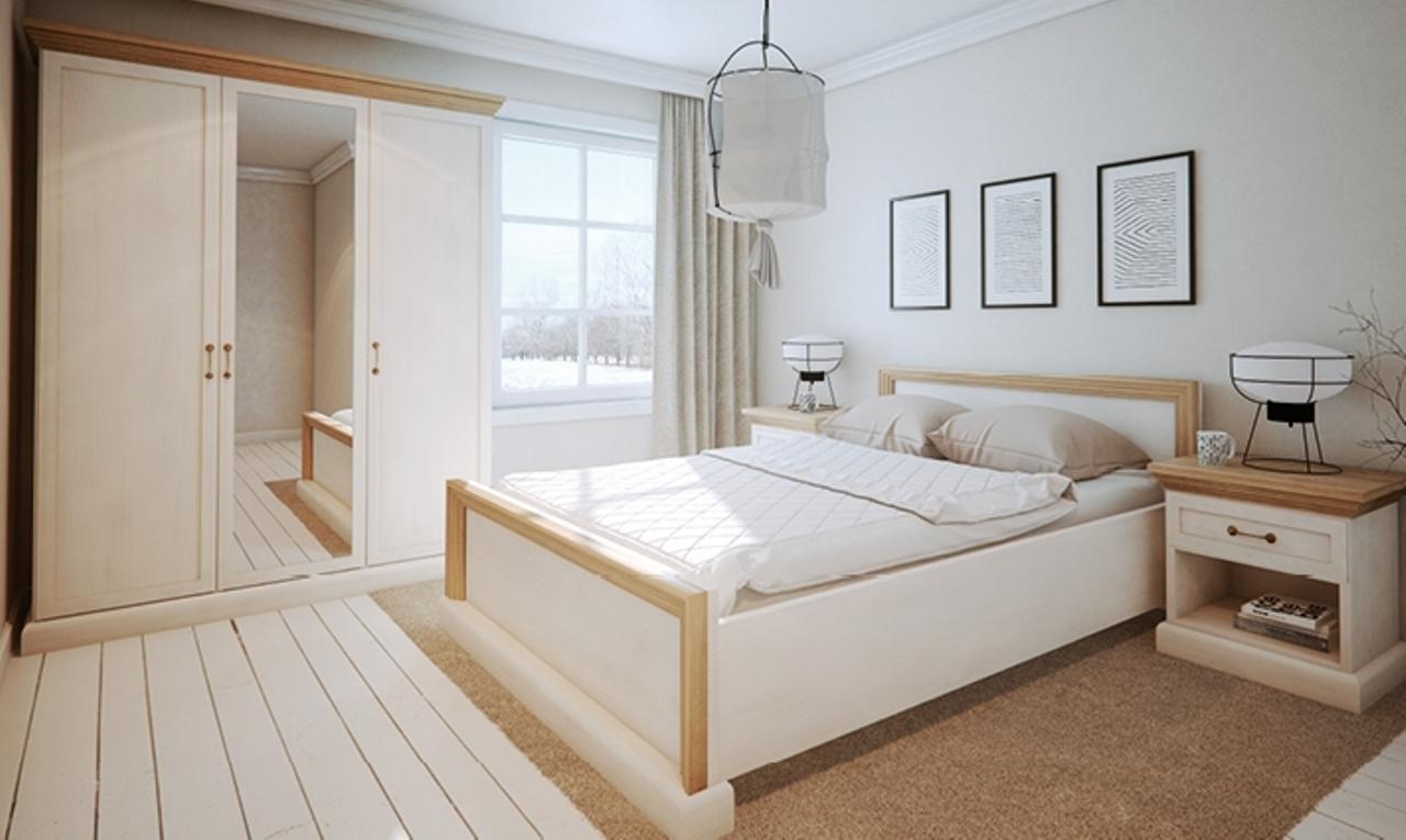 Mobilier Dormitor - DOR-138